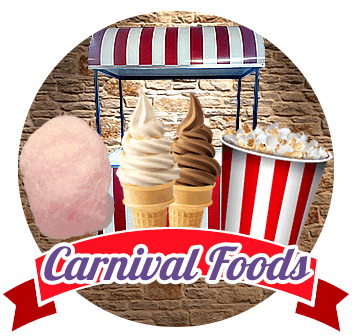 carnival-foods-hire