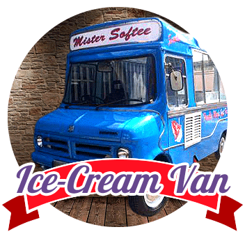 http://www.joyjukes.co.za/wp-content/uploads/2016/03/ice-cream-truck-hire2.png
