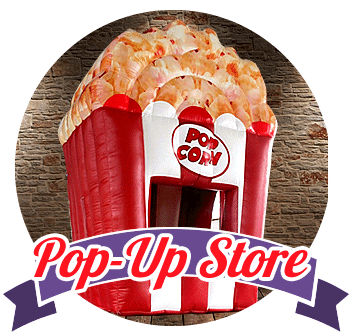 inflatable-pop-up-store-booth-hire