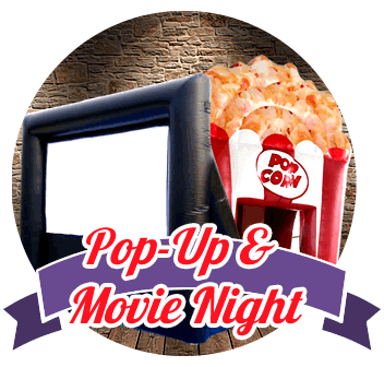 http://www.joyjukes.co.za/wp-content/uploads/2016/03/inflatable-pop-ups-and-movie-night-hire.png