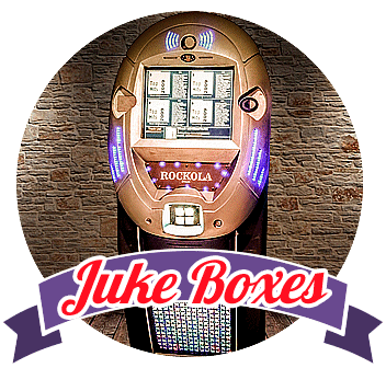 http://www.joyjukes.co.za/wp-content/uploads/2016/03/jukebox-new-hire.png