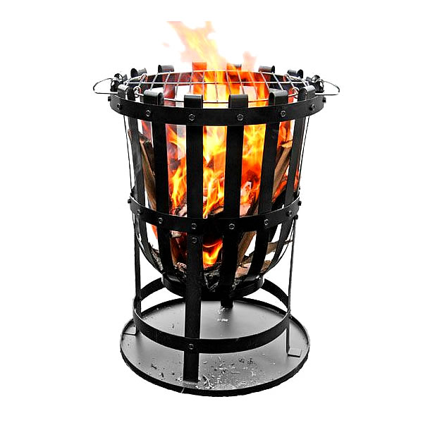 hire-fire-brazier-parties-events
