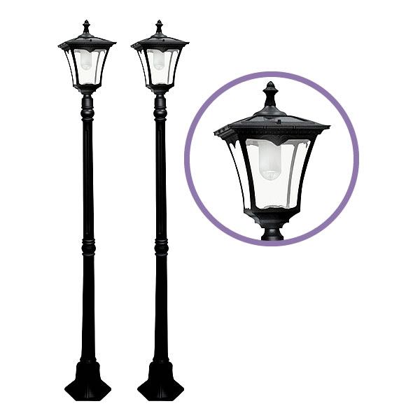 hire-lampost-parties-events