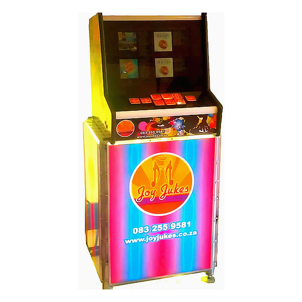 mini-counter-juke-box-hire-party-event