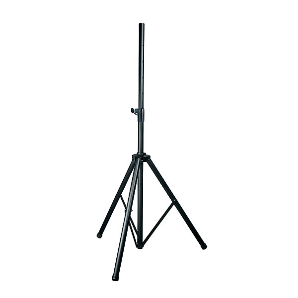 speaker-stand-hire-for-party-events2