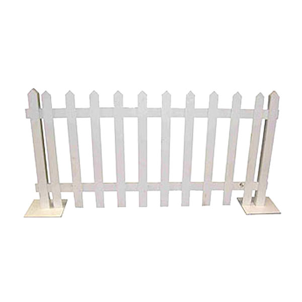 white-picket-fence-hire-party-event