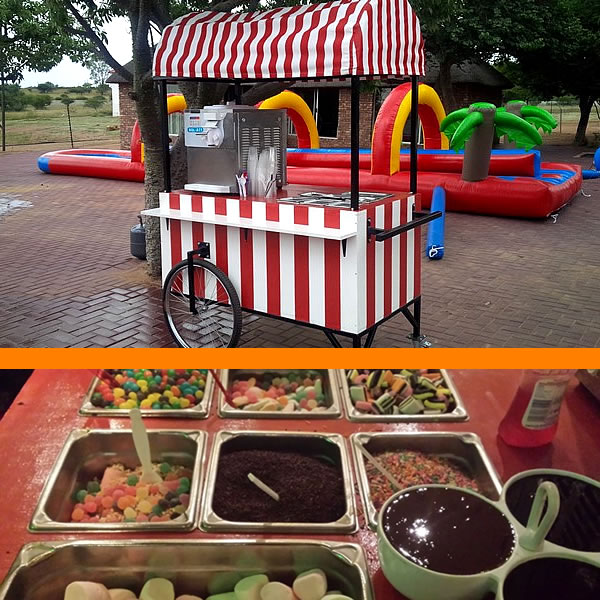 yougurt-soft-serve-cart-hire-for-party-events