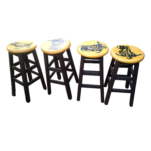 hire-bar-stools-party-event