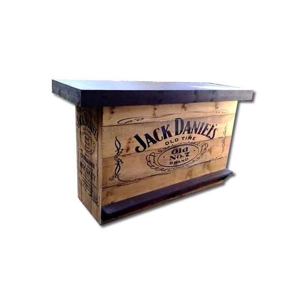 hire-jack-daniels-bar-stand-party-event