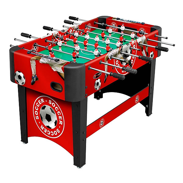 foosball-table-for-hire-part-event