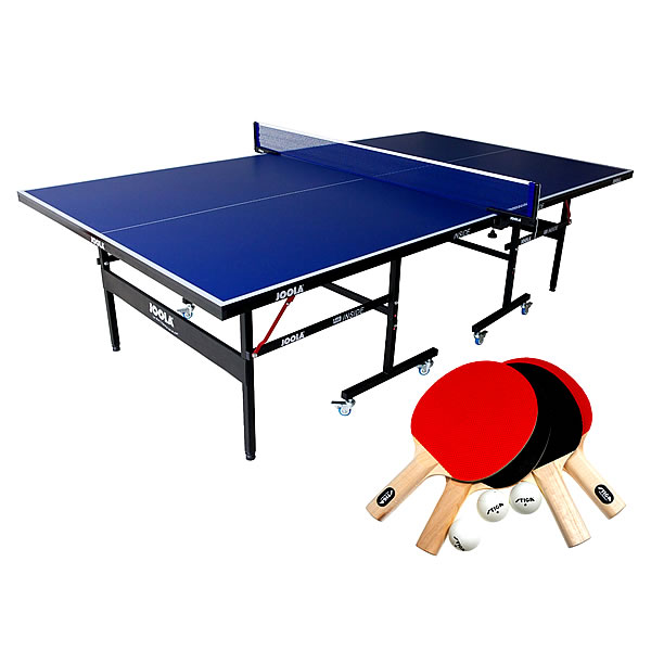 tennis-table-for-hire-part-event