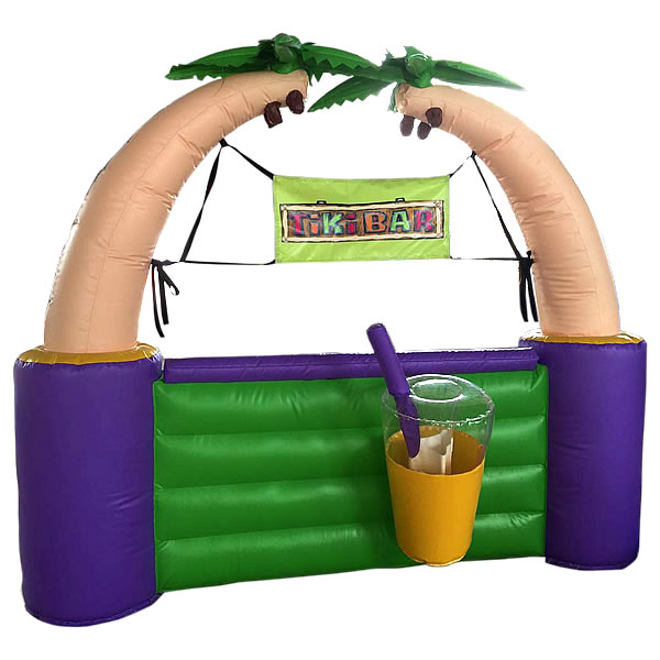 tiki-bar-inflatable
