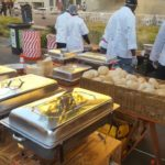 boere-wors-hot-dog-event-party-hire (1)