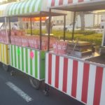 boere-wors-hot-dog-event-party-hire (4)