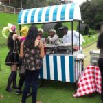 chip-n-dip-hamburger-event-party-hire (1)