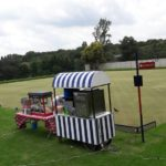chip-n-dip-hamburger-event-party-hire (2)