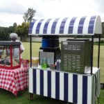 chip-n-dip-hamburger-event-party-hire (4)