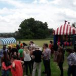 chip-n-dip-hamburger-event-party-hire (5)