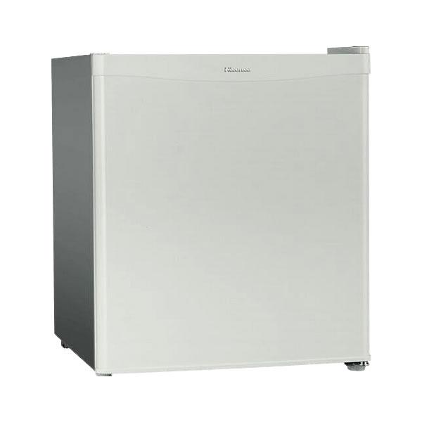 hire-bar-fridge