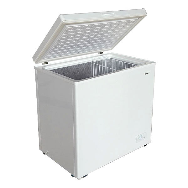 hire-chest-freezer-small