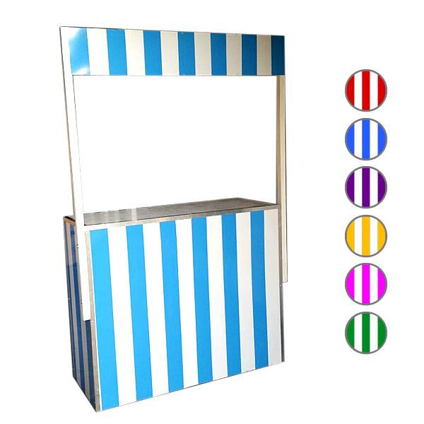 hire-kiosk-party-events