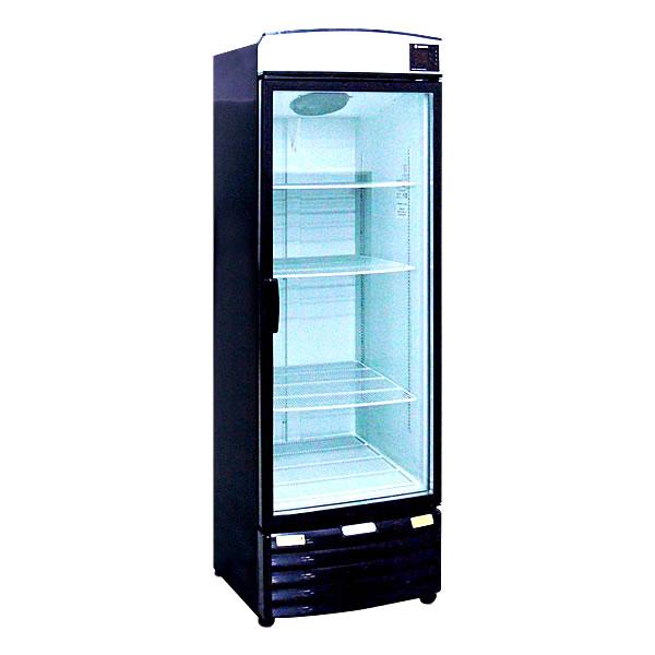 hire-single-door-beverage-fridge