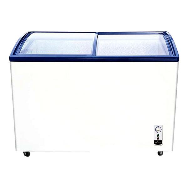 hire-small-display-fridge