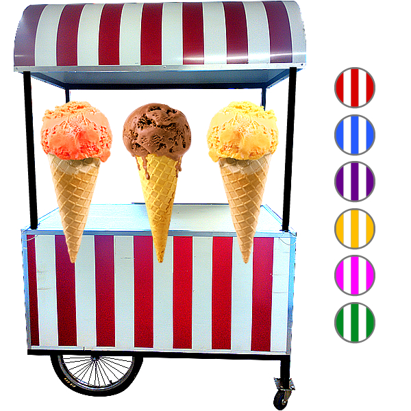 icecream-scooped-cart-hire-for-party-events