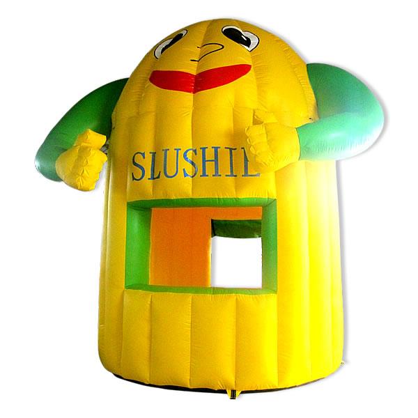slushie-inflatable