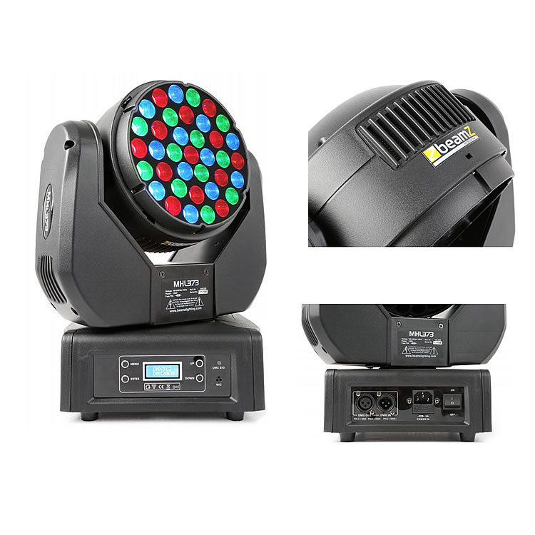 mhl373-moving-heads-lighting-hire-party-event