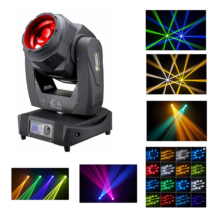 panther-7r-moving-heads-lighting-hire-party-event