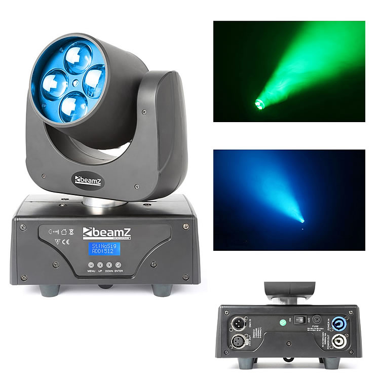 razor-510-moving-heads-lighting-hire-party-event