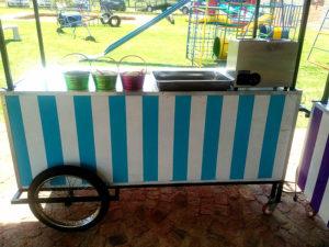 food-cart-hire