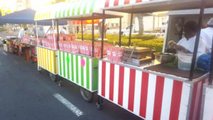 food-cart-hire10