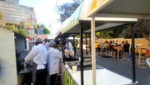 food-cart-hire7