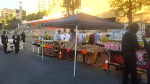 food-cart-hire8
