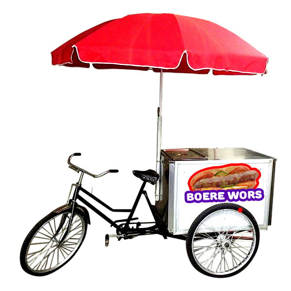 hire-boere-wors-roll-bike-cart