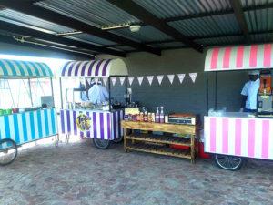 hire-food-carts1