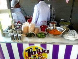 hire-food-carts4