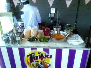 hire-food-carts5