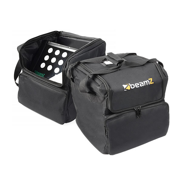AC-125 Soft case
