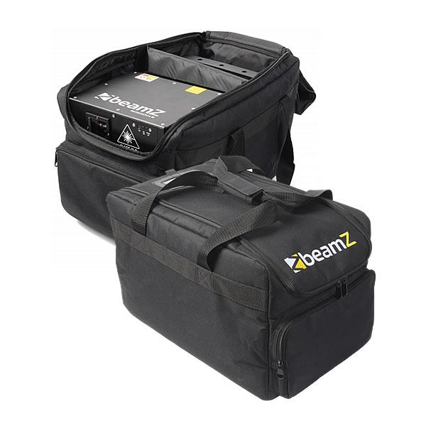 AC-410 Soft case