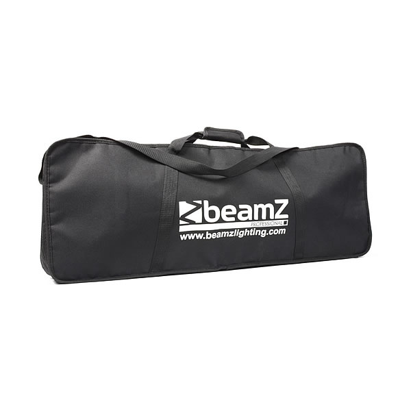 Carrying Bag for Light Sets 3-Some and 4-Some