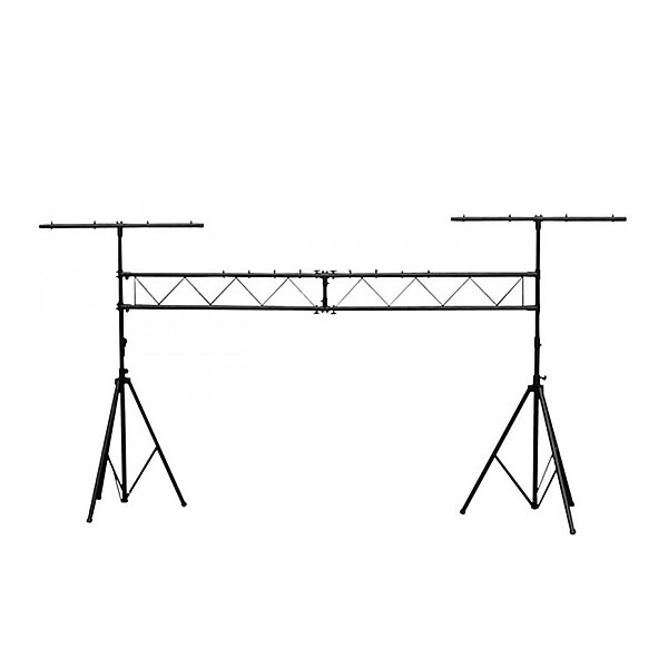 Light Bridge 3m x 4M2T60kg