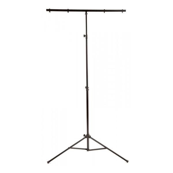 Light Stand 2.6m T-Bar 25kg