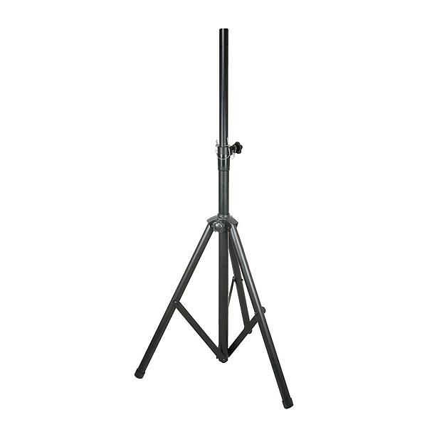 Light Stand Adjustable 25kgs