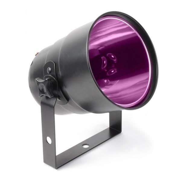 UV Beam PAR 38 Can