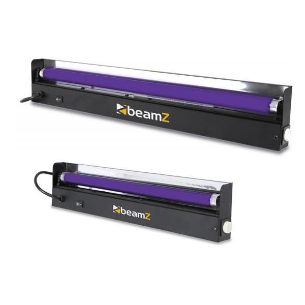 UV-set 45cm 60cm Holder and Tube