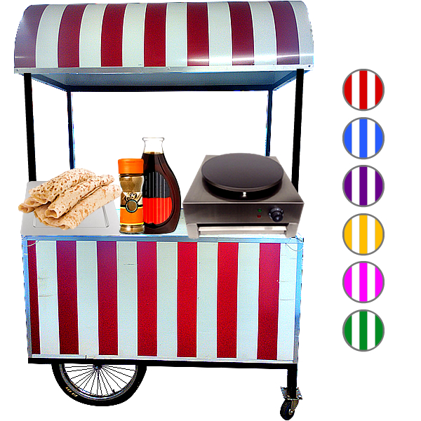 crepes-pancakes-cart-hire-for-party-events