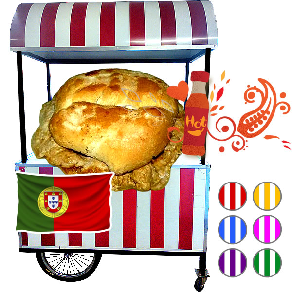 prego-3--cart-hire-for-party-events